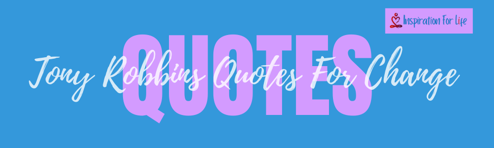 20 quotes tony robbins feature image