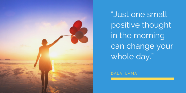 Inspirational Quotes by Dalai Lama