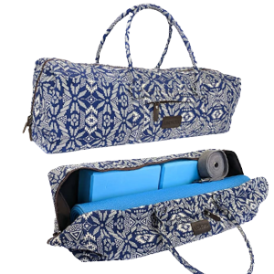 yoga carrying bags Yoga Accessories