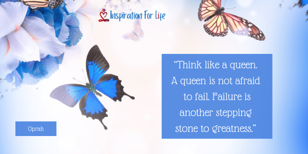 Confidence Motivational Quotes queen