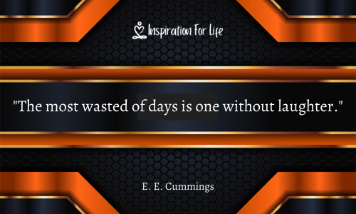 Short Quotes wasted days
