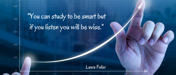 study to be smart