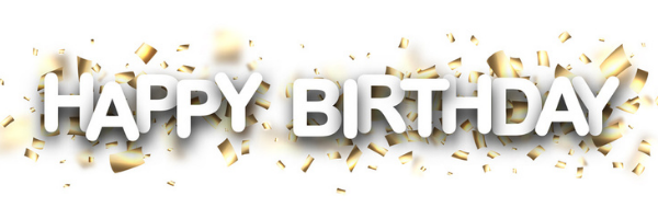 new-poems-by-laura-fuller birthday